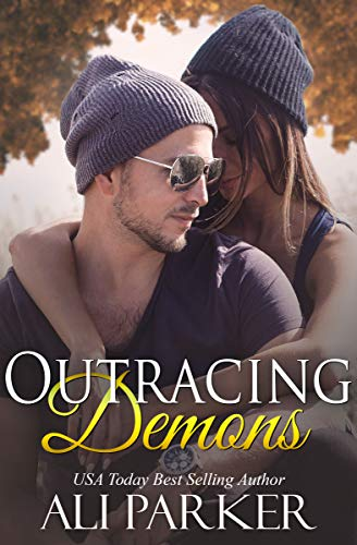 99¢ – Outracing Demons