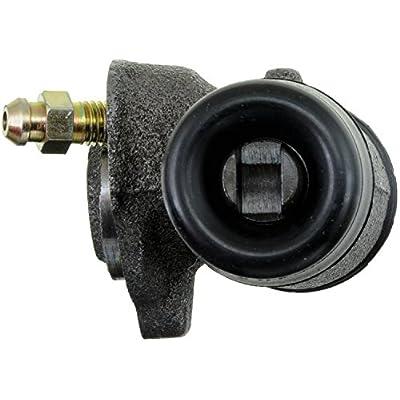 Dorman W610033 Drum Brake Wheel Cylinder: Automotive