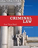 Criminal Law 9th Edition