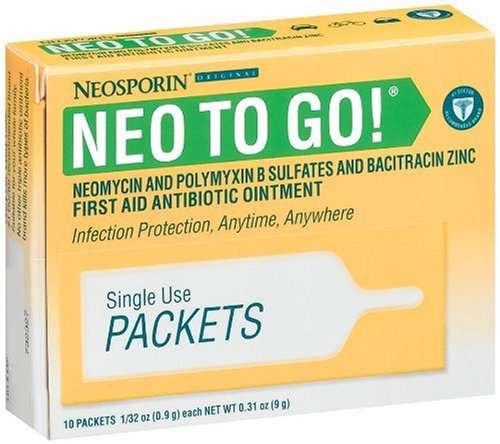 neosporin-neo-to-go-original-first-aid-antibiotic-ointment-10-count-pocket-sized-packets-pack-of-4