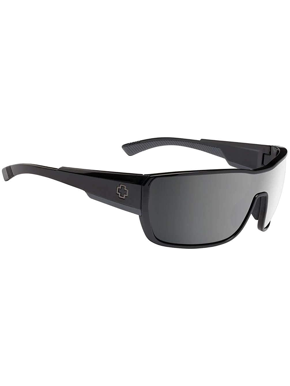 SPY Optic Tron 2 Oversized Sunglasses Polarized Styles Available 673503038832