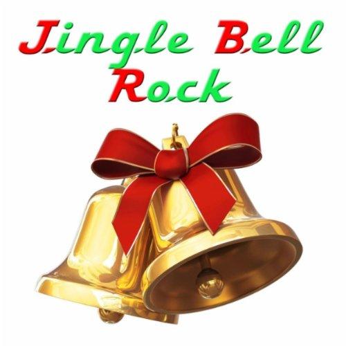 Jingle Bell Rock Karaoke - Jingle Bell Rock (Karaoke)