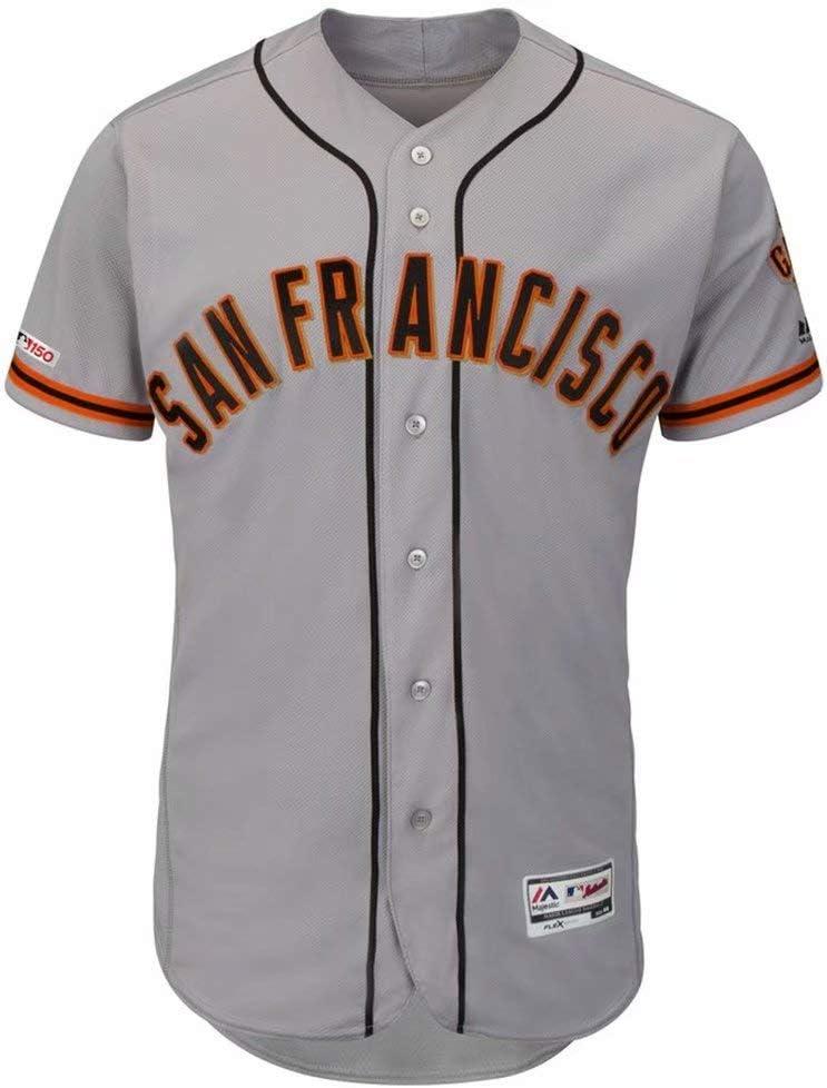 personalisiertes Baseball-Trikot f/ür Erwachsene Jugendliche benutzerdefinierter Name und Nummer Baseball-Team-Trikot-T-Shirt Weinina Herren-Baseball-Trikot-T-Shirt