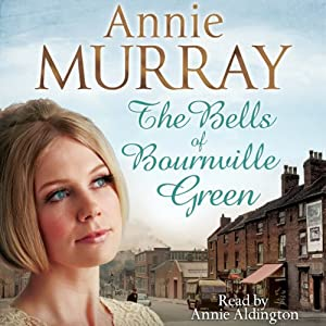 The Bells of Bournville Green Audiobook