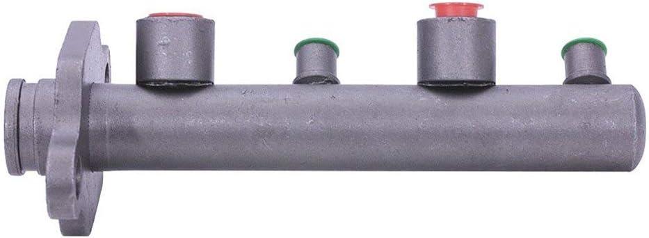 Remanufactured Master Brake Cylinder  Cardone Industries  11-2330