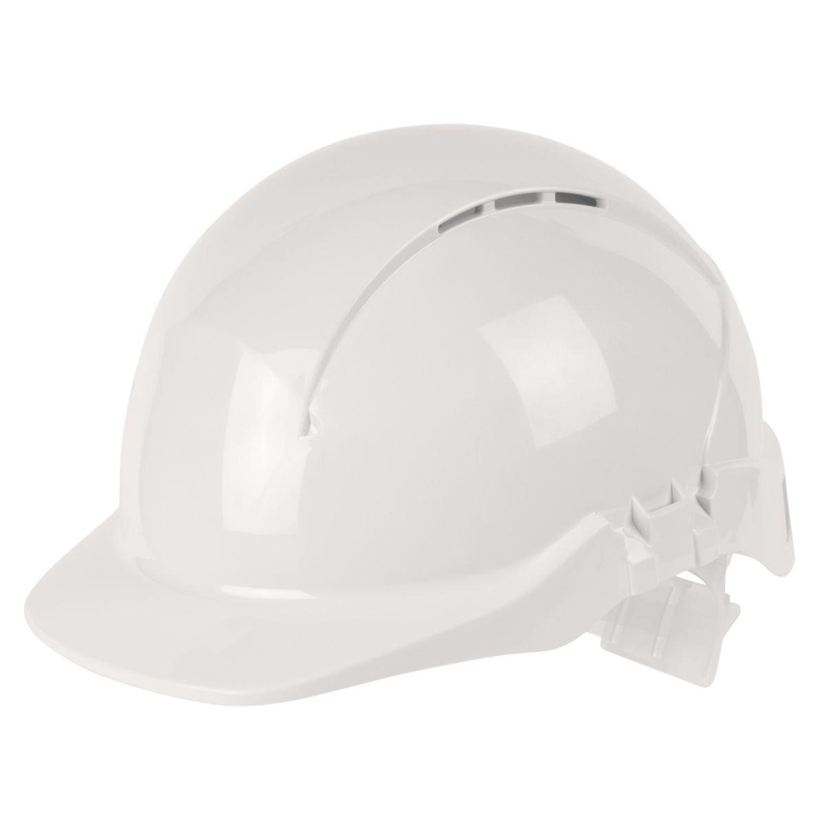 Caulfield HC22NB-FIRST First Base Helmet Navy