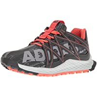 adidas Vigor Bounce W Women's Shoes