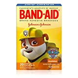 Band-Aid Decorative Adhesive Bandages