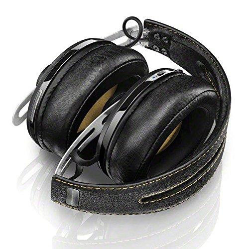 best over-ear headphone