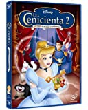 Cenicienta 2 [DVD]