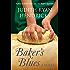 Baker's Blues (Bread Alone Series Book 3)