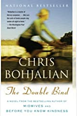 The Double Bind (Vintage Contemporaries) Kindle Edition
