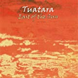 East of the Sun by Tuatara