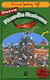 img - for Nueva picardia mexicana (Spanish Edition) book / textbook / text book