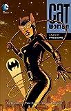Catwoman, Vol. 3: Under Pressure