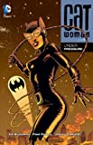img - for Catwoman, Vol. 3: Under Pressure book / textbook / text book