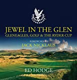 Jewel in the Glen, Ed Hodge, 1909715026