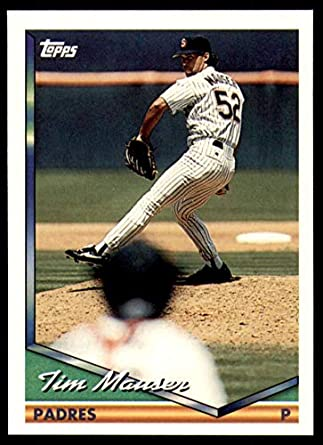 Image result for tim mauser san diego padres