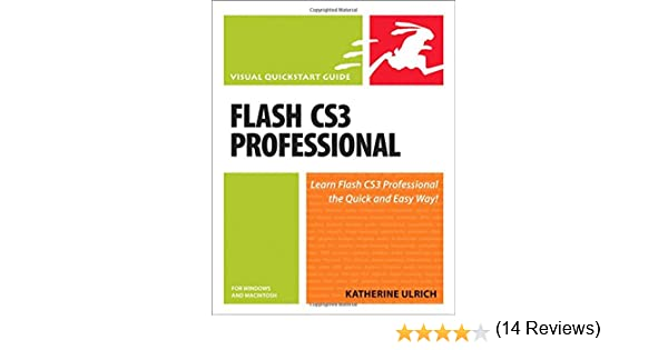 how to download adobe flash cs3 professional for free