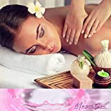 Magic Gel Nuru Massage Therapy Gel   Naturally
