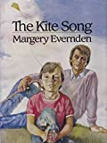 img - for The Kite Song book / textbook / text book