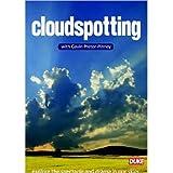 Cloudspotting [Edizione: Regno Unito] [Edizione: Regno Unito]