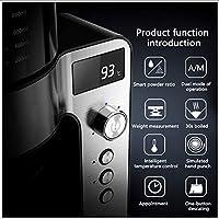 SEXTT Máquina de café automática Inteligente Control de ...