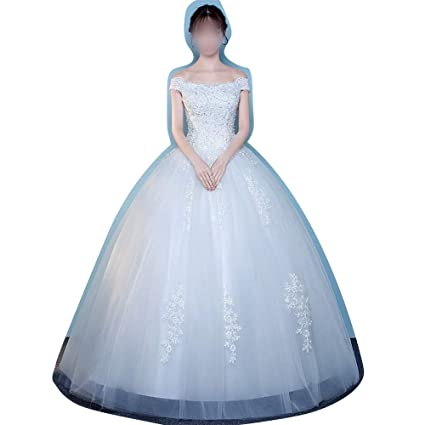 ZSRHH-Falda Vestido de Mujer Corpiño con Cuentas corpiño corpiño ...