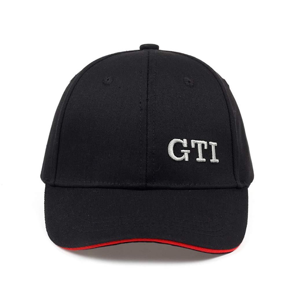 Casquette de Baseball pour Voiture GTI