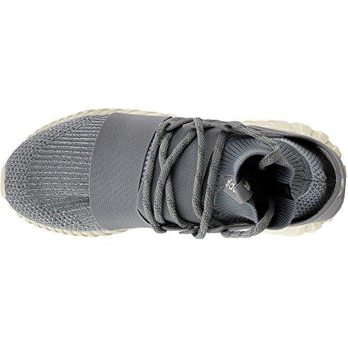 Tubular adidas Mgsogr Mgsogr Originals Doom Cwhite qwCaO