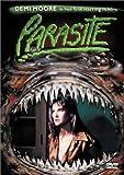 Parasite by Starz / Anchor Bay