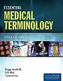 Essential Medical Terminology