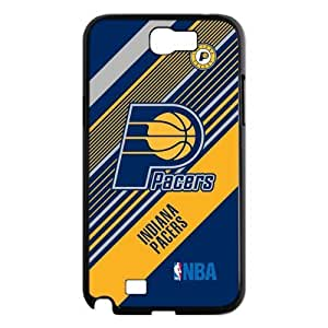 Custom Indiana Pacers Hard Back Iphone 5C NT1065