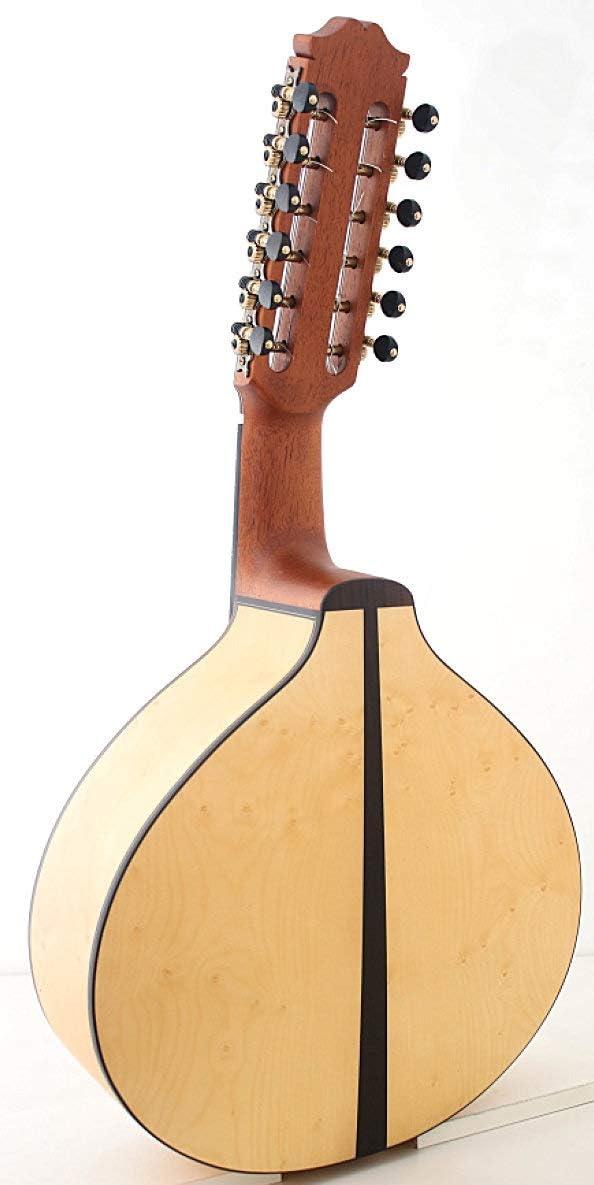 BANDURRIA - Prudencio Saez Mod. 1700 (Ojo de perdiz macizo ...