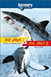 Air Jaws/Air Jaws II by Family Home Ent