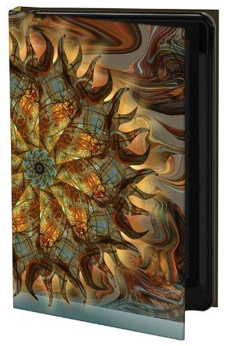 Amazon com: Keka Carol McIntyre Designer Case for Kindle