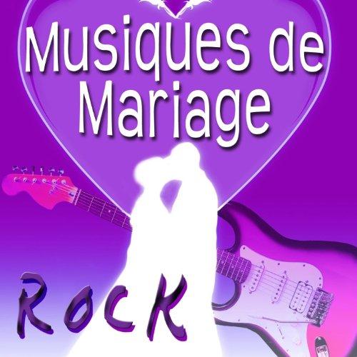 musiques de mariage rock versaillesstation mp3 downloads. Black Bedroom Furniture Sets. Home Design Ideas