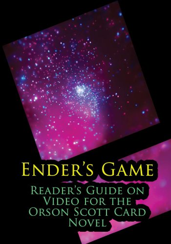 enders-game-readers-guide-on-video-for-the-orson-scott-card-novel