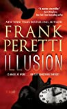 New York Times bestselling author Frank Peretti returns to the genre that made him a household name with a stunning thriller about a grieving husband who encounters a teen identical to his dead wife…in face, name, and magical skills.After a c...