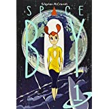 Stephen McCranie's Space Boy Volume 1