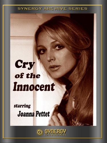 Cry Of The Innocent (1980) ()