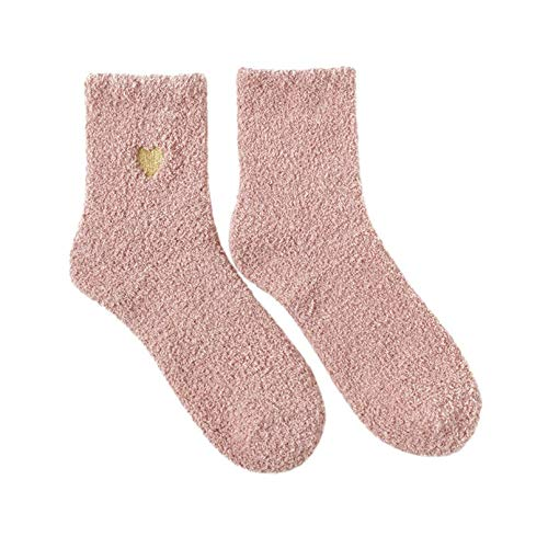 Amazon.com: Daisy Storee Winter Thermal Ski Socks Men Women Cotton Breathable Sport Snowboard Socks Wearable Thermosocks calcetines de Ciclismo: Kitchen & ...