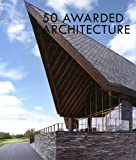 50 Awarded Architecture, Arthur Gao, 9881974003