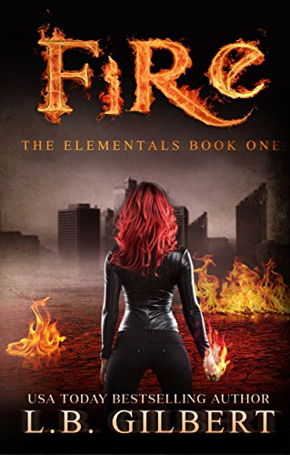 fire-the-elementals-book-one