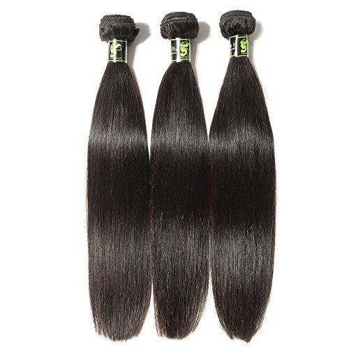 aosun-hair-best-quality-8a-brazilian-virgin-remy-silky-straight-human-hair-in-natural-color-3-bundle