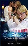 img - for The Chemist (Daniel Strong) book / textbook / text book