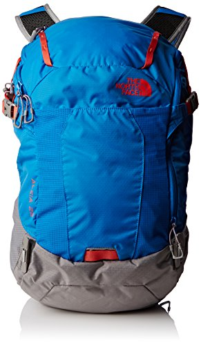 bf482ade1 732075470296 UPC - The North Face Women's Aleia 22 Rc Backpack | UPC ...