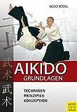 Aikido Grundlagen