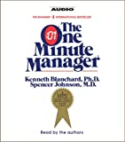 img - for The One Minute Manager book / textbook / text book