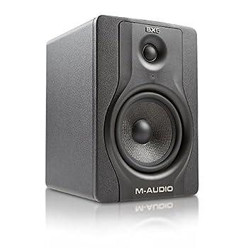 Top Studio Monitors